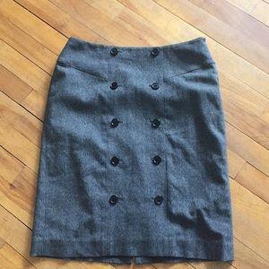 Anne Klein size 4 skirt